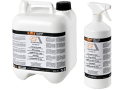 Cmt Lubricant