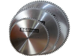 RGN tools speciaalzagen